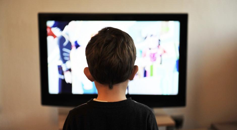 Światowy Dzień Telewizji przypada 21 listopada. (fot. pixabay.com/domena publiczna)
