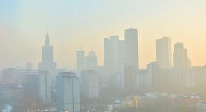 KE chce, by walka o czystość powietrza była w głównym nurcie programów UE