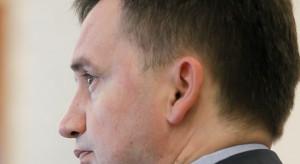 Grzywna dla Zbigniewa Ziobry za agitację w ratuszu?