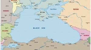 Litwa nigdy nie uzna aneksji Krymu