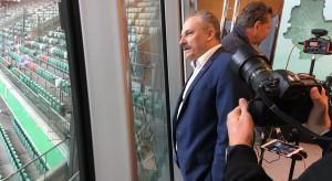 Marek Jakubiak dołącza do Konfederacji Korwin, Braun, Liroy, Narodowcy