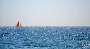 Berlin wyklucza wysłanie okrętów na Morze Czarne