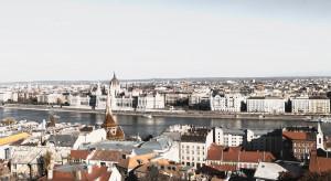 Partia Orbana przegrywa wybory w stolicy Węgier