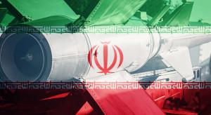 Nie ma oficjalnego potwierdzenia amerykańskich cyberataków na systemy rakietowe Iranu