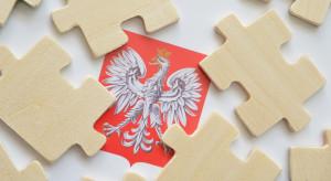 Polscy katolicy i muzułmanie apelują o współpracę