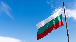 Bułgarska młodzież apolityczna, nastawiona konsumpcyjnie i podzielona