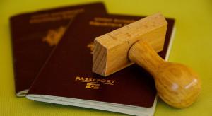 Szef MSW Niemiec zapowiada sprawniejsze deportacje migrantów