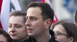 Prezes PSL: naszym celem w wyborach jest zjednoczenie Polski i Polaków