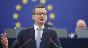 Spór na linii krakowscy sędziowie - Gazeta Polska. 11 stycznia wyrok sądu