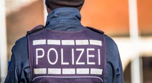 Niemiecka gazeta przyznaje: migranci grają państwu na nosie