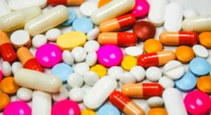 Ministerstwo Zdrowia: w departamencie polityki lekowej nie stwierdzono nieprawidłowości