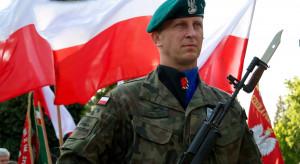 Premier podziękuje polskim żołnierzom służącym za granicą