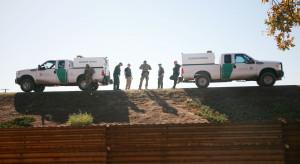 Amerykańska agresja na granicy. Sąsiad domaga się śledztwa