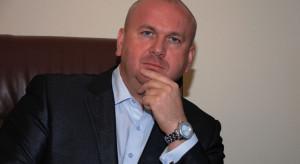 Były szef CBA złoży zeznania w Sejmie. Będzie gorąco