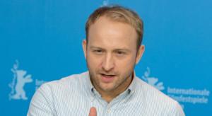 Borys Szyc do premiera: proszę mnie nie mieszać do polityki w tak trywialny sposób