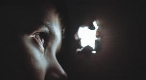 PiS chce zmienić definicję szpiegostwa
