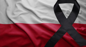 Żałoba narodowa po śmierci Jana Olszewskiego potrwa ponad dwie doby