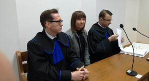 Państwo jest winne smogu w Polsce. Bezprecedensowy wyrok sądu