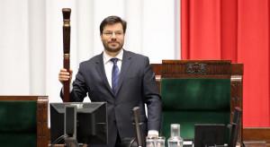 Kukiz'15 weźmie udział w spotkaniu z premierem. Ma też propozycję