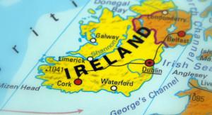 Liderka Sinn Fein chce przygotowań do zjednoczenia Irlandii