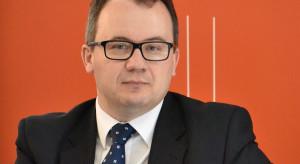 RPO krytykuje wypowiedzenie konwencji stambulskiej