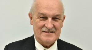 Kropiwnicki: Rząd Jana Olszewskiego otworzył Polsce drogę do NATO i UE