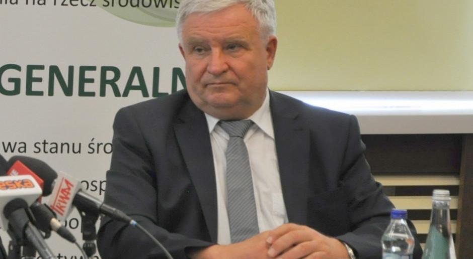 """""""Prezes Kujda sam już wie, że trudno będzie mu w środowisku PiS funkcjonować"""""""