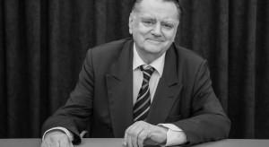 Uroczystości pogrzebowe Jana Olszewskiego będą dwudniowe. Żałoba od 15 lutego