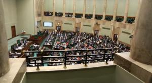 Przed nami 77. posiedzenie Sejmu i nie tylko. Polityczny tydzień w pigułce