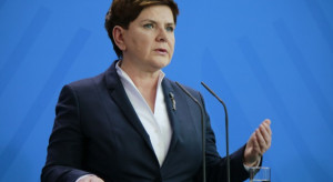 PiS wytypowało jedynki do Parlamentu Europejskiego