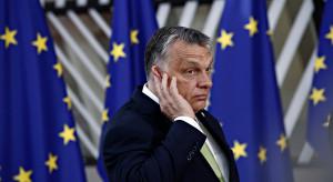 Zgromadzenie polityczne EPL postanowiło utrzymać zawieszenie Fideszu