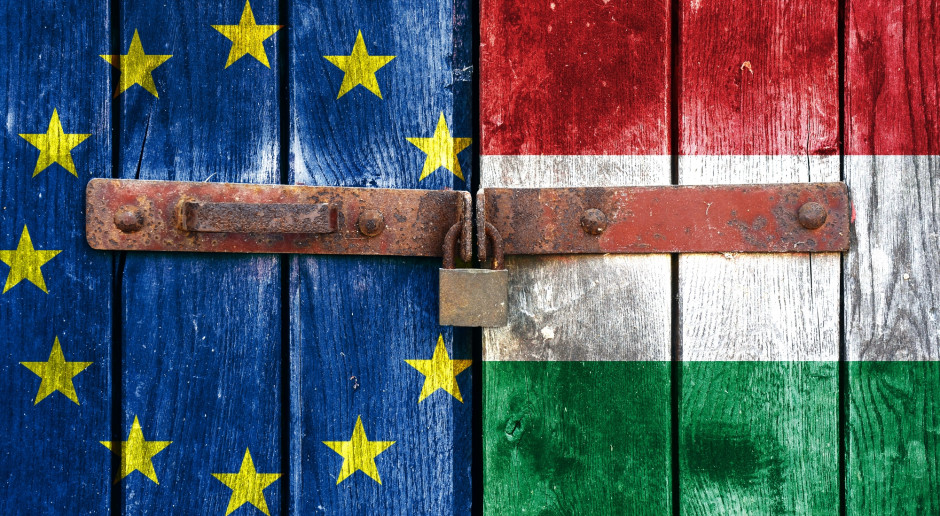 Węgierscy socjaliści: wybory do PE referendum ws. członkostwa w UE