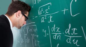 Dworczyk: Wynagrodzenia nauczycieli będą rosły etapowo