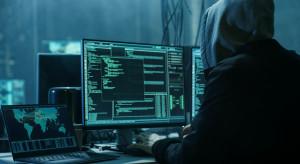 Klasy cybernetyczne w każdym województwie? To pomysł Ministerstwa Obrony Narodowej