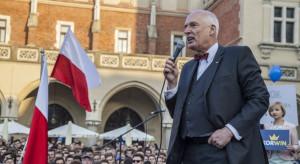 Karta Polskiej Rodziny odpowiedzią Konfederacji na Kartę LGBT+
