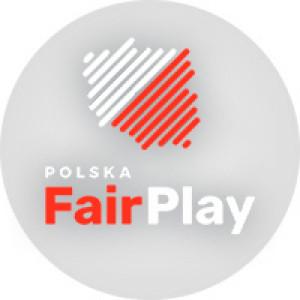Polska Fair Play - poparcie w sondażach przed wyborami parlamentarnymi 2019
