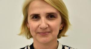 Joanna Scheuring-Wielgus: 500 plus na każde dziecko ma przykryć aferę Kaczyńskiego