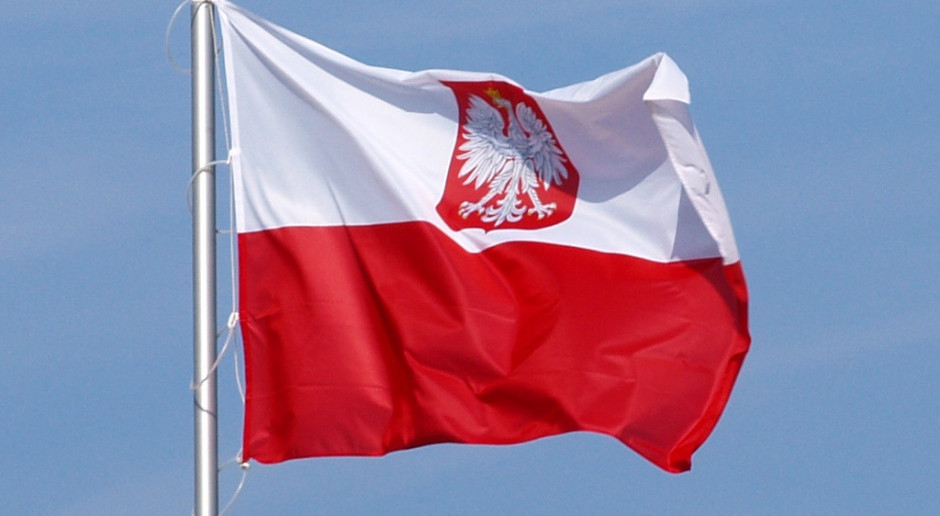 Kontrola NIK w MSZ. Polskie ambasady na bakier z finansami