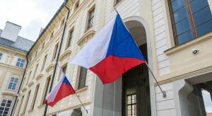 Czeski polityk dostał rok więzienia za mowę nienawiści