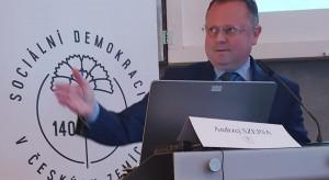 Minister Zalewska przed Trybunał Stanu? SLD zbiera podpisy