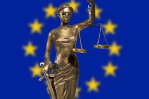 Budżet UE i praworządność. Co dokładnie zawiera kontrowersyjne rozporządzenie?
