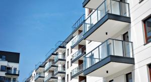 Ustawa o Krajowym Zasobie Nieruchomości w obecnym kształcie blokuje realizację Mieszkania Plus