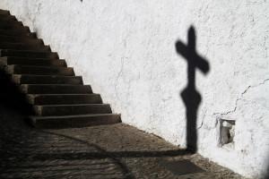 Kościołowi katolickiemu w Polsce potrzebna duchowa odnowa