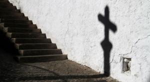 Polacy żądają komisji dla księży