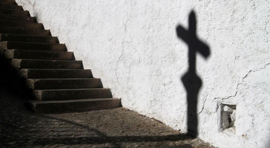 Bp Milewski: Kościołowi katolickiemu w Polsce potrzebna wielka duchowa odnowa