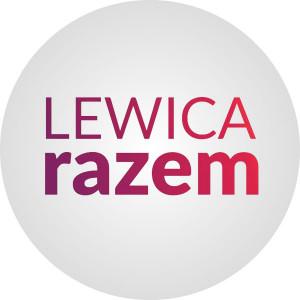 Lewica Razem (Partia Razem, Unia Pracy, Ruch Sprawiedliwości Społecznej) - poparcie w sondażach przed wyborami parlamentarnymi 2019