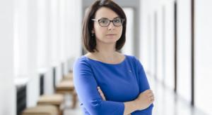 Posłanka PiS zapowiedziała skargę na Gasiuk-Pihowicz do komisji etyki