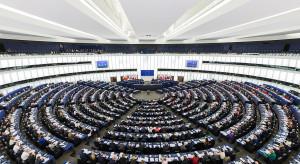 Apel 21 prezydentów o udział w wyborach do PE