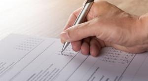 Zbieranie podpisów pod kandydaturą Trzaskowskiego jest nielegalne
