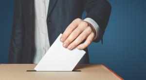 Wybory do Parlamentu Europejskiego: PiS na czele